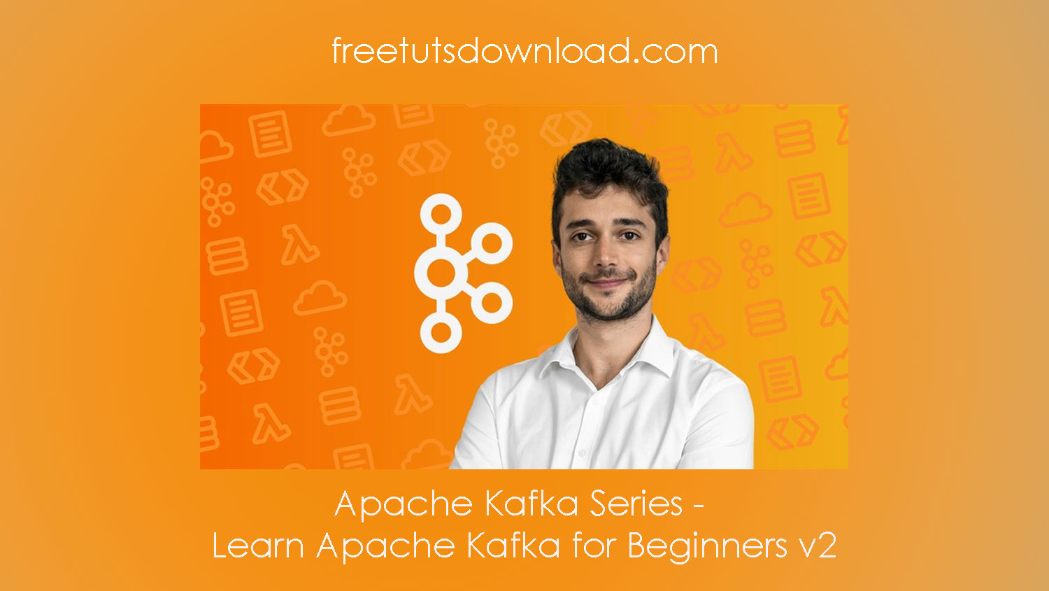 Apache Kafka Series - Learn Apache Kafka for Beginners v2