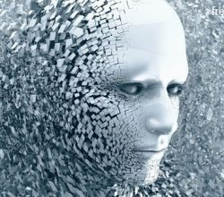 Artificial Intelligence A-Z™ Learn How To Build An AI