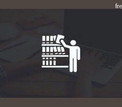 Build Library Management System - Python & PyQt5 Course
