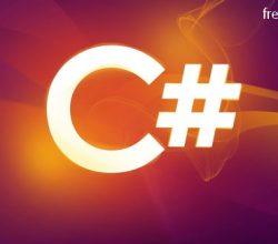 C# Advanced Topics Prepare for Technical Interviews
