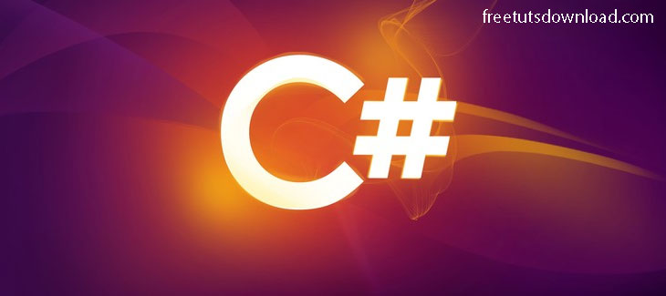C# Advanced Topics Prepare for Technical Interviews