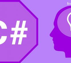 C# Basics for Beginners Learn C# Fundamentals by Coding