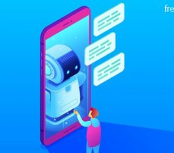 ChatBots Messenger ChatBot - DialogFlow and nodejs