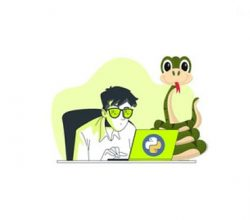 Complete Python Bootcamp : Go Beginner to Expert in Python 3
