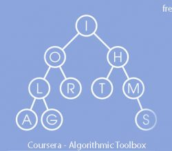 Coursera - Algorithmic Toolbox free download