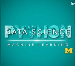 Coursera - Applied Machine Learning in Python