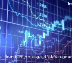 Coursera - Financial Engineering and Risk Management Part II