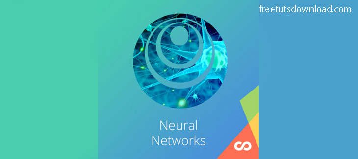 Coursera - Neural Networks and Deep Learning