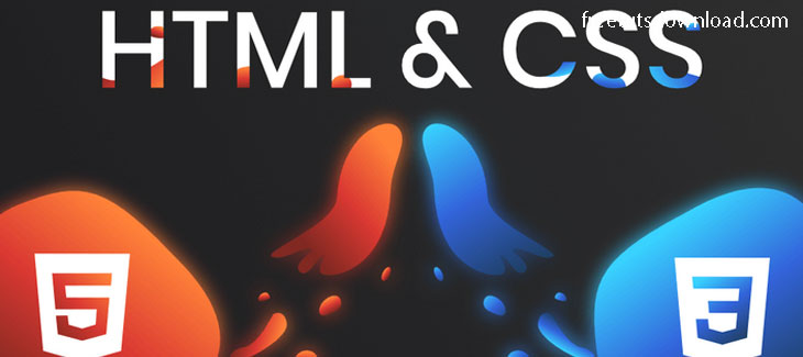 DevelopedByEd - The Creative HTML5 & CSS3 Course