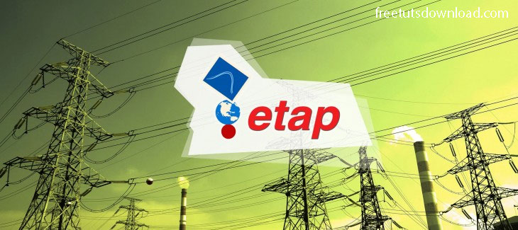 Electrical Engineering Simulations with Etap