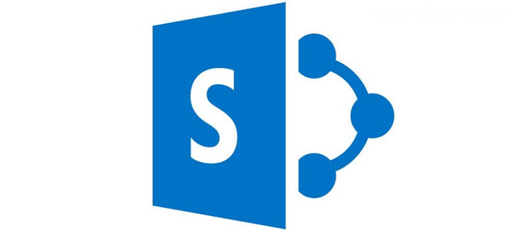 Getting Started With SharePoint Online