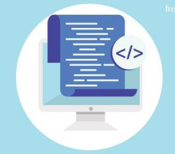 LEARNING PATH Python Functional Programming with Python
