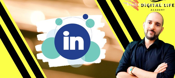 LinkedIn Sales Navigator LinkedIn's tool for B2B Sales udemy