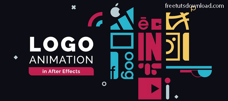 Logo Animation in After Effects - MotiondesignSchool