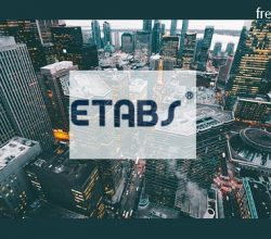The Comprehensive ETABS Professional Course (RCC and Steel)