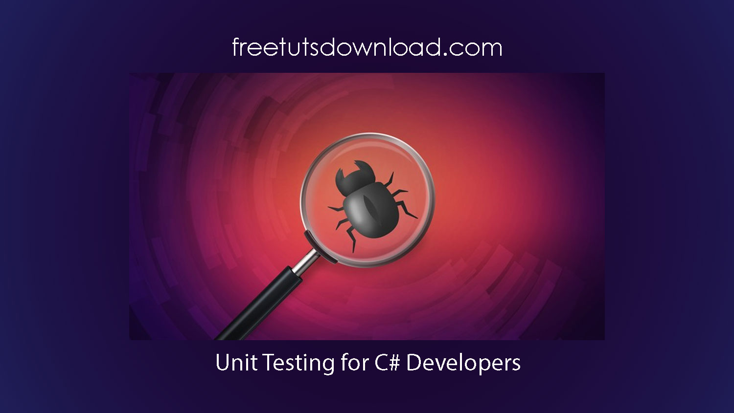 Unit Testing for C# Developers Free Download