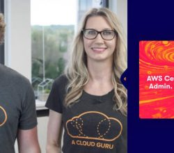 A Cloud Guru - AWS Certified SysOps Administrator - Associate 2020 Free Download
