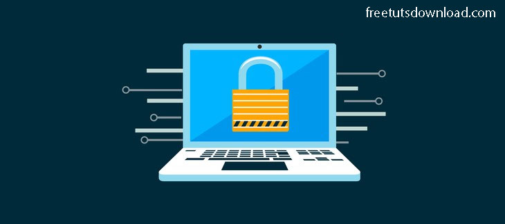 AWS Certified Security Specialty 2020 Free Download