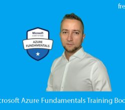 AZ-900 - Microsoft Azure Fundamentals Training Bootcamp 2020 Free Download