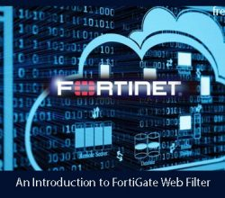 An Introduction to FortiGate Web Filter Free Download