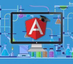 Angular Advanced MasterClass & FREE E-Book Free Download