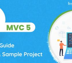 Asp.Net MVC 5 - Ultimate Guide - Indepth & Sample Project Free Download