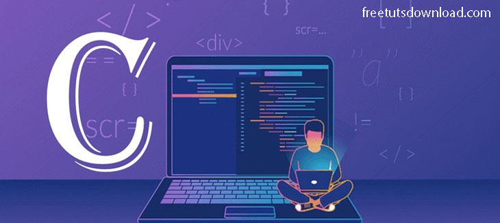 C Programming Language Basic to Advanced for Beginners