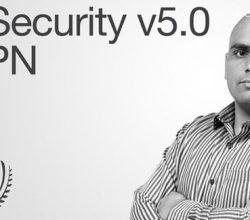 CCIE Security v5.0 IOS VPN Deep Dive: Labs Free Download