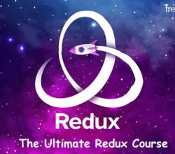 CWM - The Ultimate Redux Course