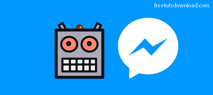 ChatBots: How to Make a Facebook Messenger Chat Bot in 1hr Free Download