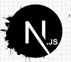 Complete Next.js with React & Node - Beautiful Portfolio App Free Download
