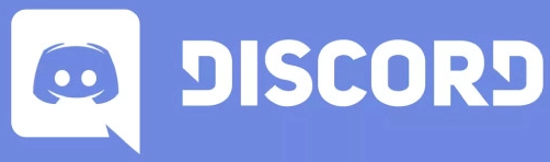 Freetutsdownload discourd channel