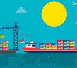 Docker Certified Associate 2020 Free Download