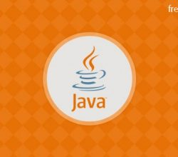 Experience Design Patterns In Java Free Download