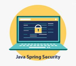 Java Spring Security Free Download