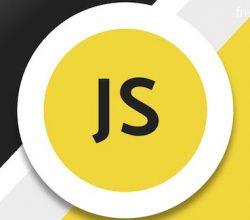 Javascript Tutorial and Projects Course Free Download