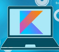 Kotlin for Java Developers Free Download