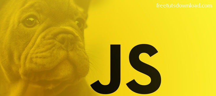 Learn JavaScript: Full-Stack from Scratch Free Download