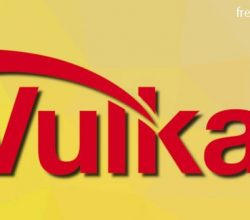 Learn the Vulkan API with C++ Free Download
