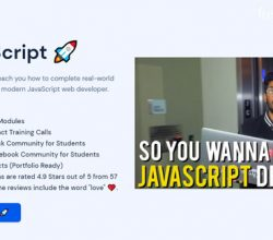 Profit with JavaScript - Clever programmer Free Download