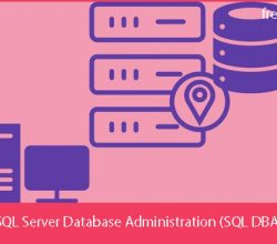 SQL Server Database Administration (SQL DBA) Free Download