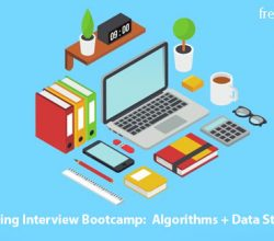 The Coding Interview Bootcamp: Algorithms + Data Structures Free Download