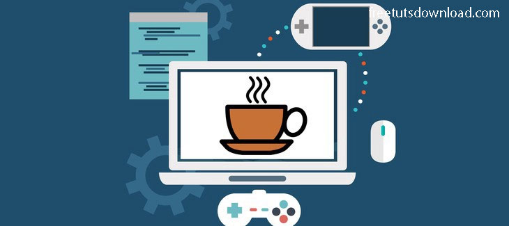 The Complete Core Java Course: Learn to Code Free Download