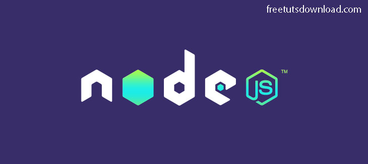 The Complete Node.js Course mosh free download