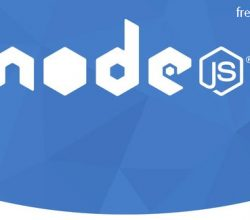 The Complete Node.js Developer Course (3rd Edition)Free Download