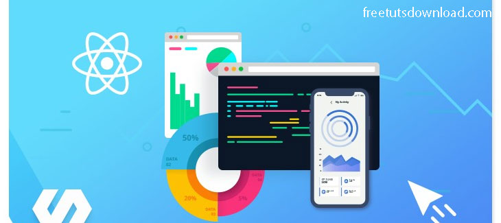 The Complete React Native + Hooks Course [2020 Edition]