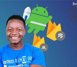 The Comprehensive 2020 Android Development Masterclass Free Download
