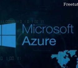 AZ-104: Microsoft Azure Administrator - Full Course Free Download