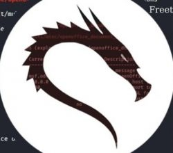 An Introduction to Ethical Hacking with Kali Linux Free Download