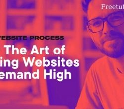 Flux Academy - The $10K Website Process Free Download